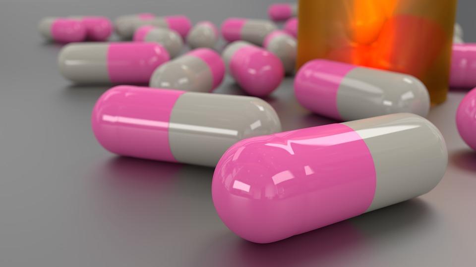 Artrotok – ulotka, opinie, cena, skład, gdzie kupić w aptece w polsce