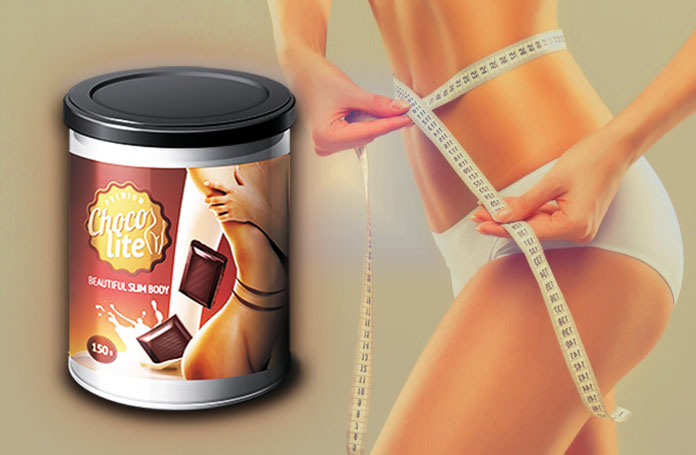Choco lite – ulotka, opinie, cena, skład, gdzie kupić w aptece w polsce