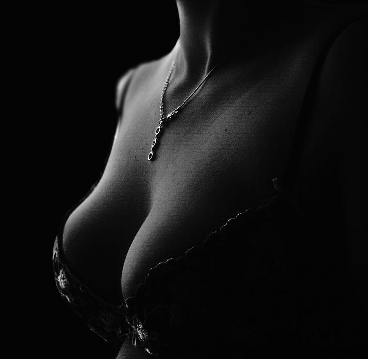 Breastfast – opinie, cena, skład, gdzie kupić w aptece w polsce