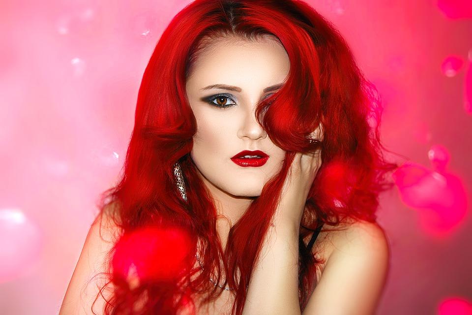 Bliss Hair – ulotka, opinie, cena, skład, gdzie kupić w aptece w polsce
