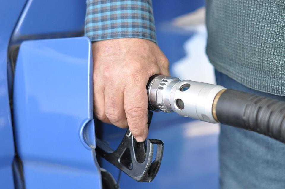 Fuel free – ulotka, opinie, cena, skład, gdzie kupić w aptece w polsce