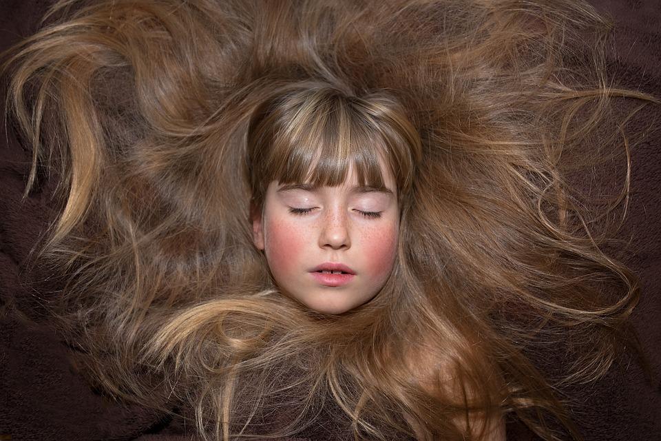 Hair megaspray – ulotka, opinie, cena, skład, gdzie kupic w aptece w polsce