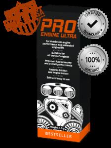 Proengine Ultra