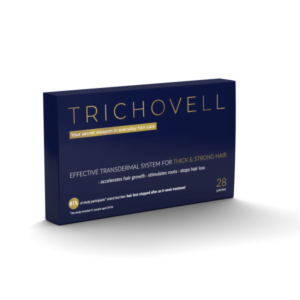 Trichovell