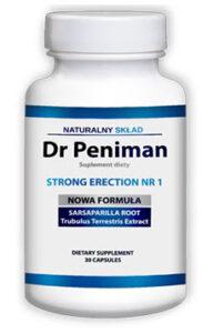Dr Peniman