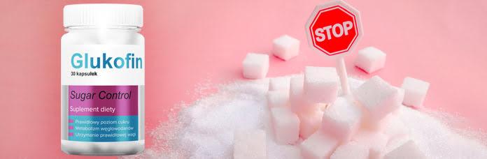 Glukofin – Opinie, Działanie, Skład, Efekty Stosowania, Cena i Gdzie Kupić