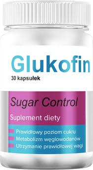 Glukofin