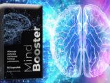 Mind Booster – Opinie, Działanie, Skład, Efekty Stosowania, Cena i Gdzie Kupić