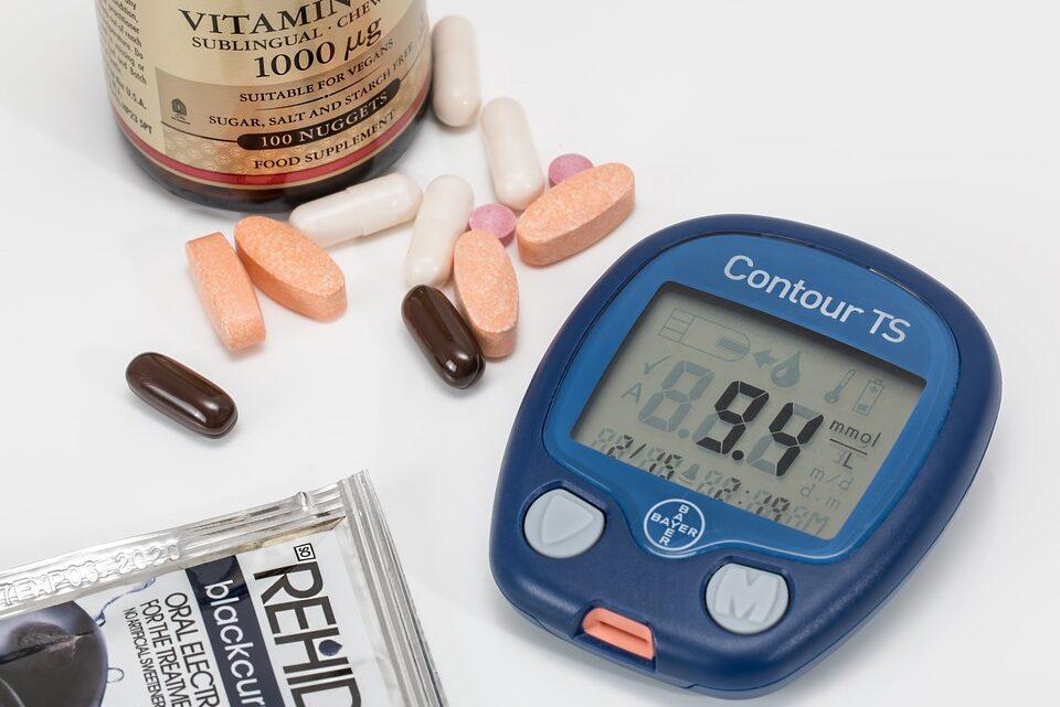 Cardiominal – Opinie, Działanie, Skład, Efekty Stosowania, Cena i Gdzie Kupić