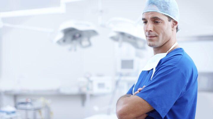 Opaska Arthrostrap – Opinie, Działanie, Skład, Efekty Stosowania, Cena i Gdzie Kupić