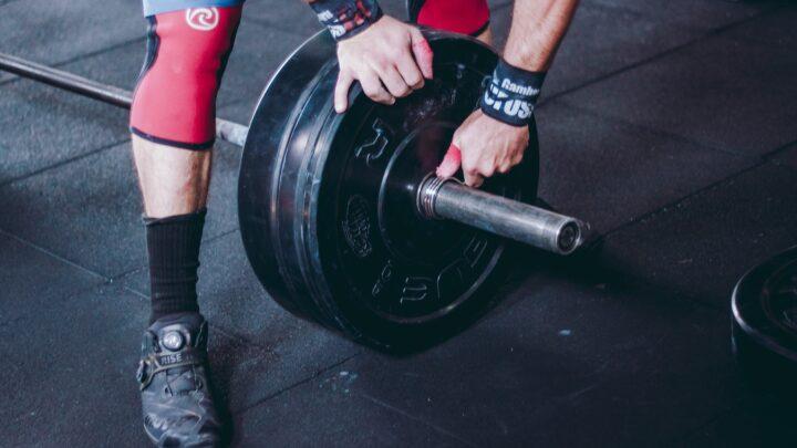 Strong Menox – Opinie, Działanie, Skład, Efekty Stosowania, Cena i Gdzie Kupić